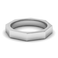 white-gold-curvilinear-mens-wedding-band-FD120421B-NL-WG