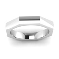 white-gold-curvilinear-mens-wedding-band-FD120421BANGLE5-NL-WG