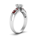 white-gold-pear-white-diamond-engagement-wedding-ring-with-red-ruby-in-channel-pave-set-FD62252PERGRUDRANGLE2-NL-WG