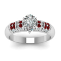 white-gold-pear-white-diamond-engagement-wedding-ring-with-red-ruby-in-channel-pave-set-FD62252PERGRUDRANGLE5-NL-WG