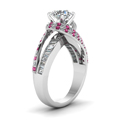 white-gold-round-white-diamond-engagement-wedding-ring-with-dark-pink-sapphire-in-channel-prong-set-FD67813RORGSADRPIANGLE2-NL-WG