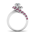 white-gold-round-white-diamond-engagement-wedding-ring-with-dark-pink-sapphire-in-channel-prong-set-FD67813RORGSADRPIANGLE3-NL-WG