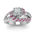 white-gold-round-white-diamond-engagement-wedding-ring-with-dark-pink-sapphire-in-channel-prong-set-FD67813RORGSADRPIANGLE5-NL-WG