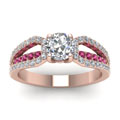 rose-gold-round-white-diamond-engagement-wedding-ring-with-dark-pink-sapphire-in-prong-set-FD68717RORGSADRPIANGLE5-NL-RG