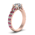 rose-gold-round-white-diamond-engagement-wedding-ring-with-dark-pink-sapphire-in-prong-set-FD68896RORGSADRPIANGLE2-NL-RG