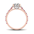 rose-gold-round-white-diamond-engagement-wedding-ring-with-dark-pink-sapphire-in-prong-set-FD68896RORGSADRPIANGLE3-NL-RG