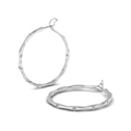 white-gold-round-white-diamond-hoops-earrings-in-bezel-set-FDEAR66766ANGLE2-NL-WG