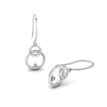 white-gold-round-white-diamond-exquisite-duo-dangle-earrings-in-prong-set-FDEAR68645ANGLE2-NL-WG