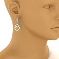 white-gold-round-white-diamond-exquisite-duo-dangle-earrings-in-prong-set-FDEAR68645FACE-NL-WG