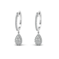 white-gold-round-white-diamond-drop-earrings-in-pave-set-FDEAR68661ANGLE1-NL-WG