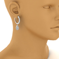white-gold-round-white-diamond-drop-earrings-in-pave-set-FDEAR68661FACE-NL-WG