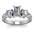 white-gold-emerald-white-diamond-engagement-wedding-ring-in-prong-set-FDENR1196EMRANGLE5-NL-WG