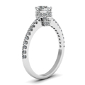 white-gold-oval-white-diamond-engagement-wedding-ring-in-pave-set-FDENR8744OVRANGLE2-NL-WG