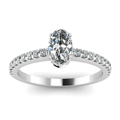 white-gold-oval-white-diamond-engagement-wedding-ring-in-pave-set-FDENR8744OVRANGLE5-NL-WG