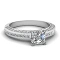 white-gold-princess-white-diamond-engagement-wedding-ring-in-channel-pave-set-FDENS3020PRR-NL-WG