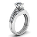 white-gold-round-white-diamond-engagement-wedding-ring-in-pave-set-FDENS3078ROANGLE2-NL-WG