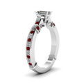 white-gold-emerald-white-diamond-engagement-wedding-ring-with-red-ruby-in-pave-set-FDENS3318EMRGRUDRANGLE2-NL-WG
