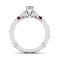 white-gold-emerald-white-diamond-engagement-wedding-ring-with-red-ruby-in-pave-set-FDENS3318EMRGRUDRANGLE3-NL-WG