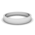 white-gold-tapered-mens-wedding-band-FDFT7B-4MM-NL-WG