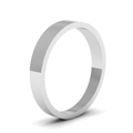 white-gold-tapered-mens-wedding-band-FDFT7BANGLE2-4MM-NL-WG