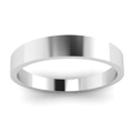 white-gold-tapered-mens-wedding-band-FDFT7BANGLE5-4MM-NL-WG