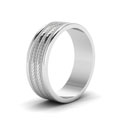 white-gold-zippered-design-mens-wedding-band-FDHM166BANGLE2-NL-WG