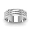 white-gold-zippered-design-mens-wedding-band-FDHM166BANGLE5-NL-WG