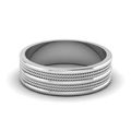 white-gold-twisted-rope-design-mens-wedding-band-FDHM169B-NL-WG